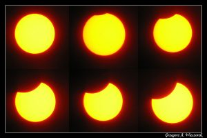 eclipse2008
