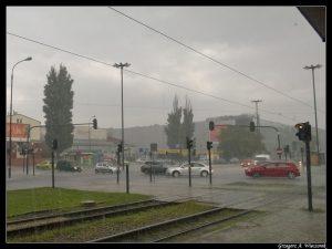 deszcz2