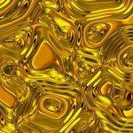 meltedgold