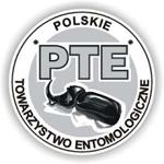 pte-head