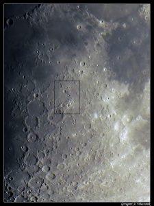 20170106-09